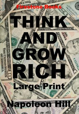 think and grow rich the success masterpiece of all times 2009