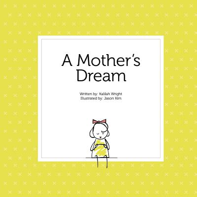 A Mother's Dream Cover Image