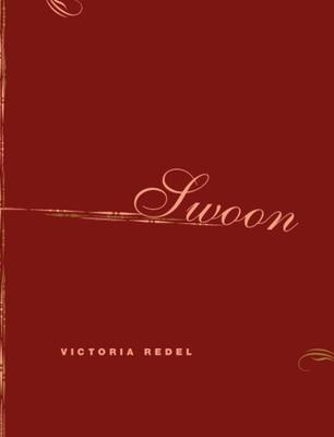 Swoon (Phoenix Poets) Cover Image