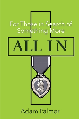 All In: For Those in Search of Something More Cover Image