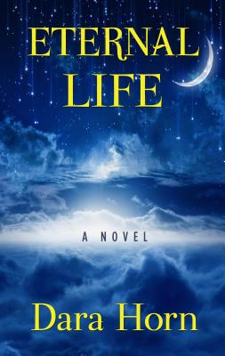 Eternal Life Cover Image