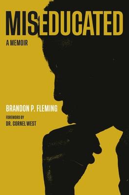 Miseducated: A Memoir Cover Image