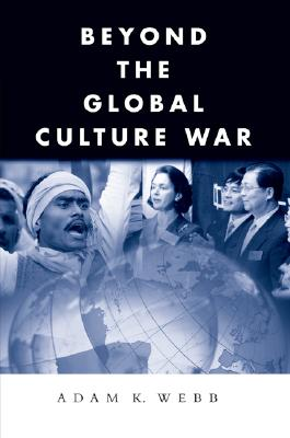 Beyond the Global Culture War Cover