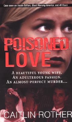 Poisoned Love Cover