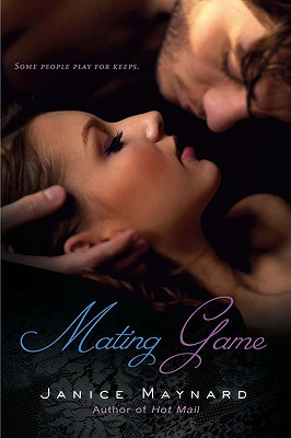 Mating Game Cover Image