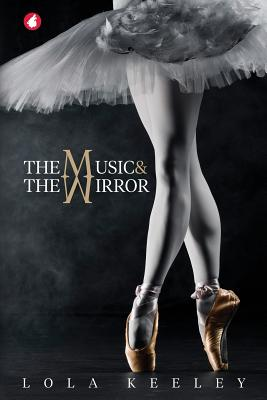 The Music and the Mirror Cover Image
