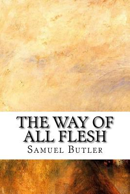 The Way of All Flesh Cover Image