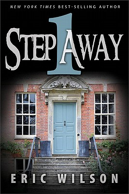 One Step Away: A Modern Twist on One of the World's Oldest Tales Cover Image