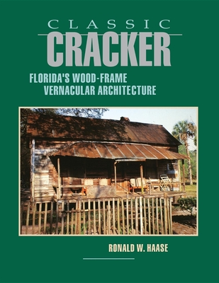 Classic Cracker Cover