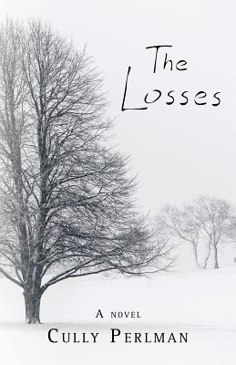 The Losses Cover Image