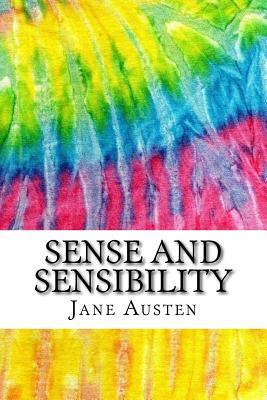 Essay On Pollution In English Sense And Sensibility Includes Mla Style Citations For Scholarly Secondary  Sources Peerreviewed Journal Articles And Critical Essays Paperback Essays Papers also Essay On Pollution In English Sense And Sensibility Includes Mla Style Citations For Scholarly  Buy Persuasive Speech On Line