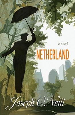 Netherland Cover Image