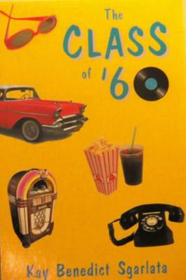 The Class of '60 Cover Image