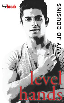 Level Hands Cover Image
