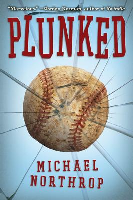 Plunked Cover
