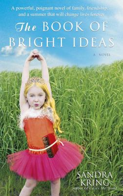The Book of Bright Ideas: Cover