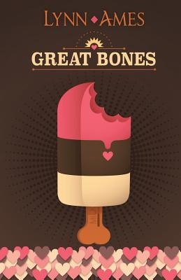 Great Bones Cover Image