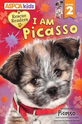 ASPCA Kids Cover