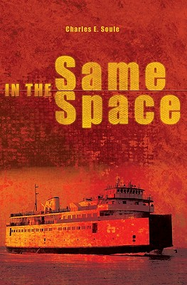 In the Same Space Cover Image