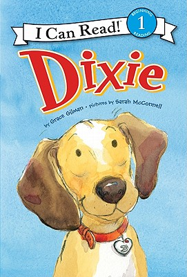 Dixie Cover