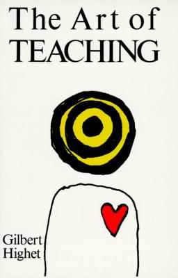 The Art of Teaching Cover Image