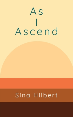 As I Ascend Cover Image
