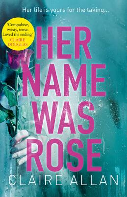 Her Name Was Rose Cover Image