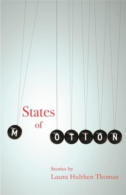 States of Motion Cover