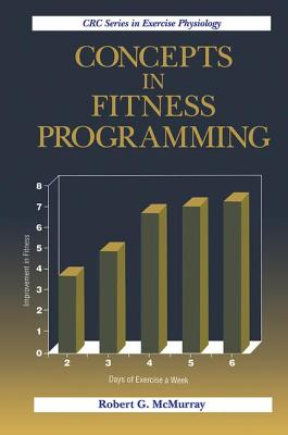 Concepts in Fitness Programming (Exercise Physiology #1) Cover Image