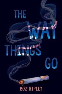 The Way Things Go Cover Image