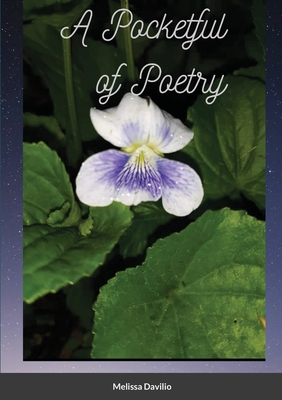 A Pocketful of Poetry Cover Image