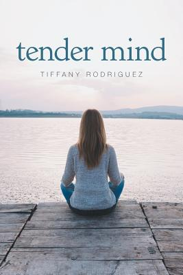Tender Mind Cover Image