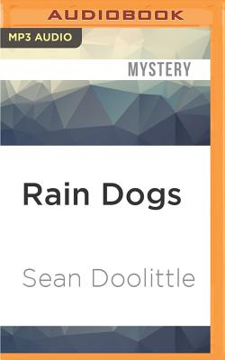 Rain Dogs Cover Image