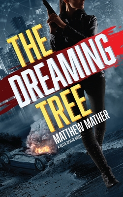 The Dreaming Tree Cover Image