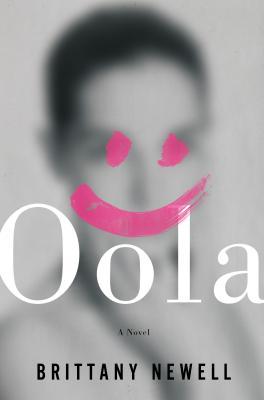 Oola Cover