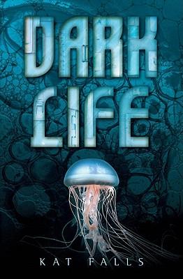 Dark Life: Book 1 Cover Image