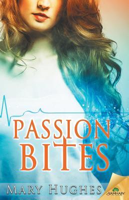 Passion Bites Cover Image