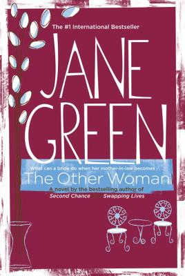 Cover for The Other Woman
