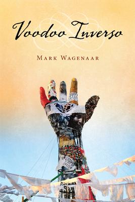 Voodoo Inverso (Wisconsin Poetry Series) Cover Image