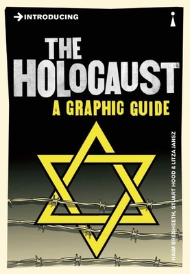 Cover for Introducing the Holocaust