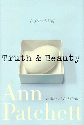 Truth & Beauty Cover