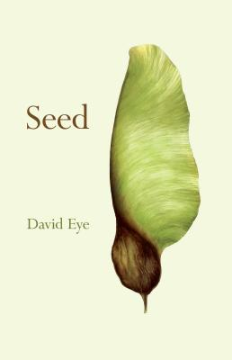 Seed (Hilary Tham Capital Collection) Cover Image