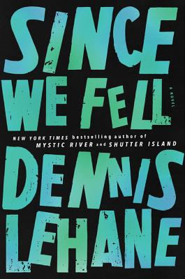 Since We Fell Cover Image