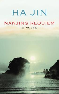 Nanjing Requiem Cover Image