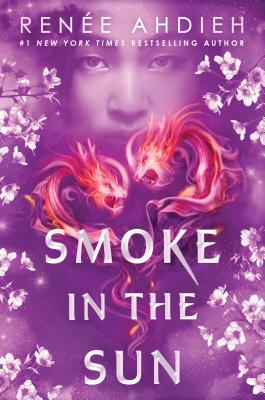 Smoke in the Sun cover image
