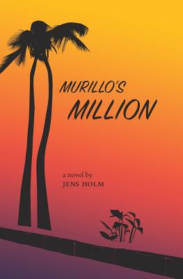 Cover for Murillo's Million