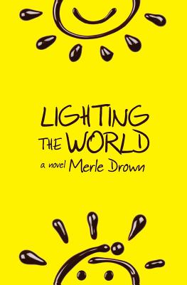Lighting the World Cover Image