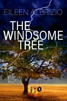 The Windsome Tree: a ghost story Cover Image