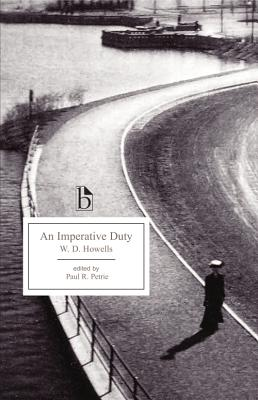 An Imperative Duty (Broadview Editions) Cover Image