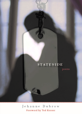 Stateside Cover